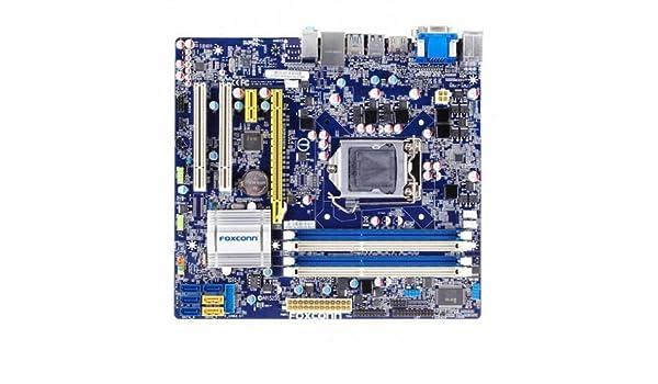 ASRock H61M-GS Intel SATA RAID Descargar Controlador