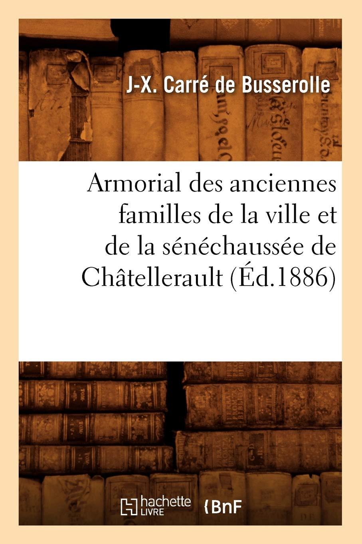 Châtellerault - Wikipedia