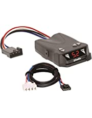 activator 4 5504 trailer brake controller for 13-14 dodge ram 1500 2500 3500