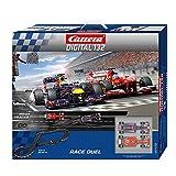 Carrera Digital 132 Race Duel Playset