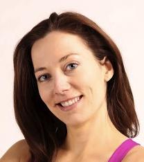 Elise Friandises
