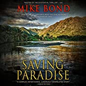 Saving Paradise: Pono Hawkins, Book 1 | Mike Bond
