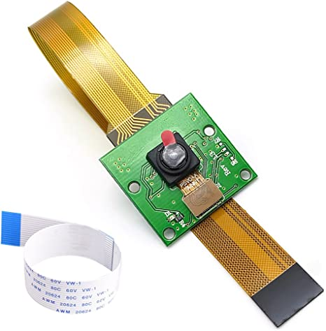 15cm 1080p camera module board 5mp webcam video for raspberry pi 2//3 RS