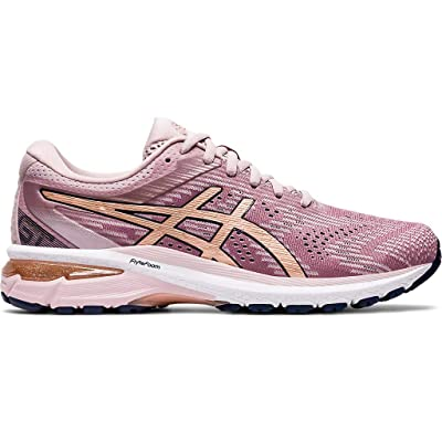 ASICS Women's GT-2000 8 Shoes | Road Running