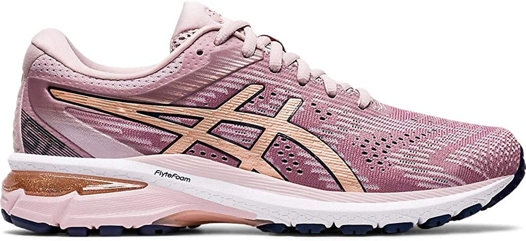 ASICS Women's GT-2000 8 Running Shoes