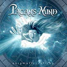 Enigmatic Calling by Pagans Mind (2005-05-09)