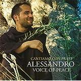 Cantiamo con Frate Alessandro