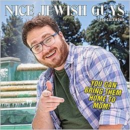 Jewish guys meet Brooklyn Jewish