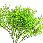 Yunuo-12PCS-Artificial-Baby-BreathGypsophila-Silk-Flower-Wedding-Home-Party-Decor-Gift