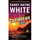 Caribbean Rim (A Doc Ford Novel)