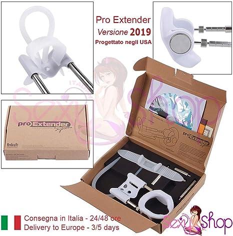 pro extender system
