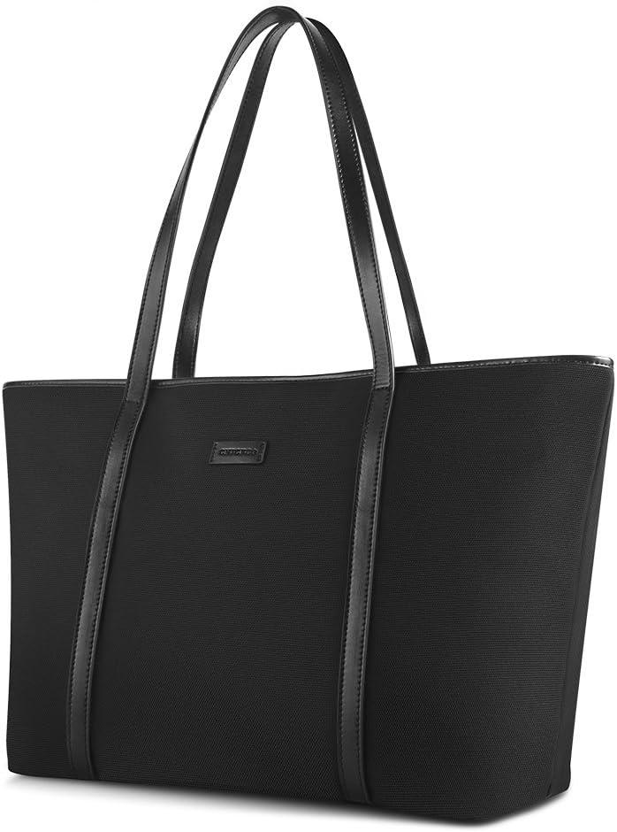CHICECO Handtasche Groß - Shopper Tasche
