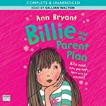 Billie and the Parent Plan | Ann Bryant