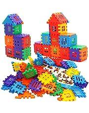 MICHLEY Building Blocks