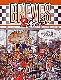 BREVES DE BRELES T1