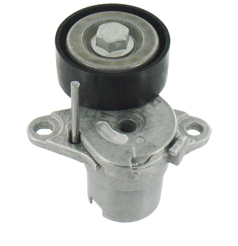 SKF VKM31160-SKF VKM 31160 Spannrollensatz f/ür Nebentrieb