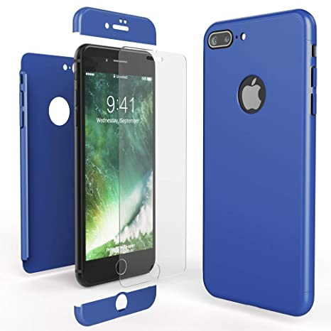 coque suritch iphone xr