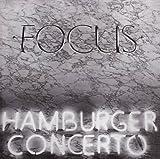 Hamburger Concerto [Vinyl]