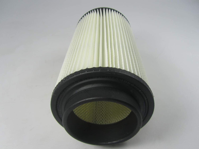 Polaris Air Filter Original OEM 7082101 Replaces-7080595