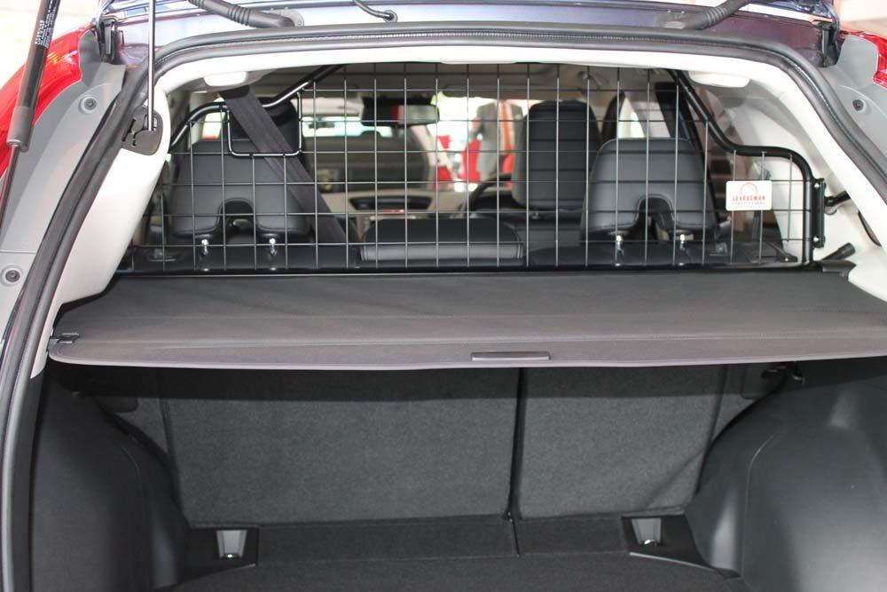 2013 Teilnummer G1323 Guardsman HUNDEGITTER F/ÜR Honda CRV