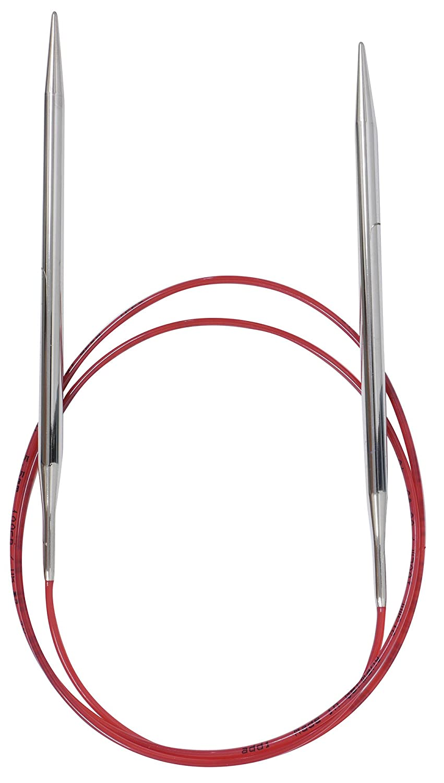 addi 編み針 輪針 ソックロケッツ 100cm 2.5mm (1号相当) 輪針 100cm 7757 B00H0043D8 addi 5.50mm 5.50mm, 国富自然卵普及会:ba17e271 --- rdtrivselbridge.se