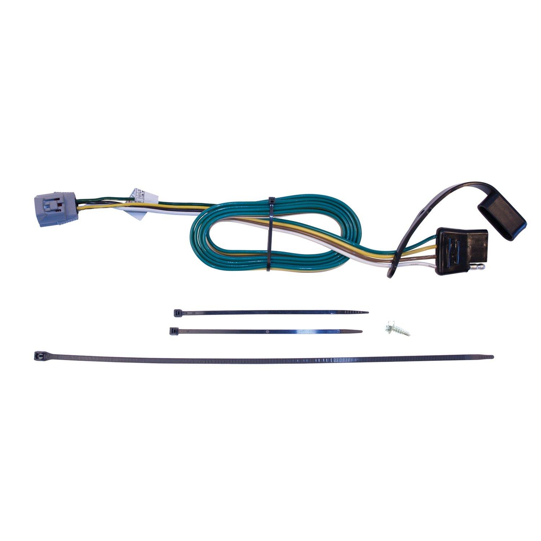 Blue Shift Pattern 52n American Shifter 127256 Green Stripe Shift Knob with M16 x 1.5 Insert