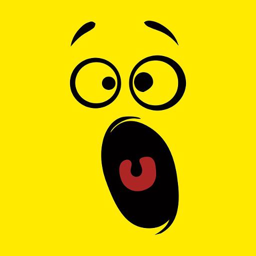 fantastic-kawaii-emoji-sticker