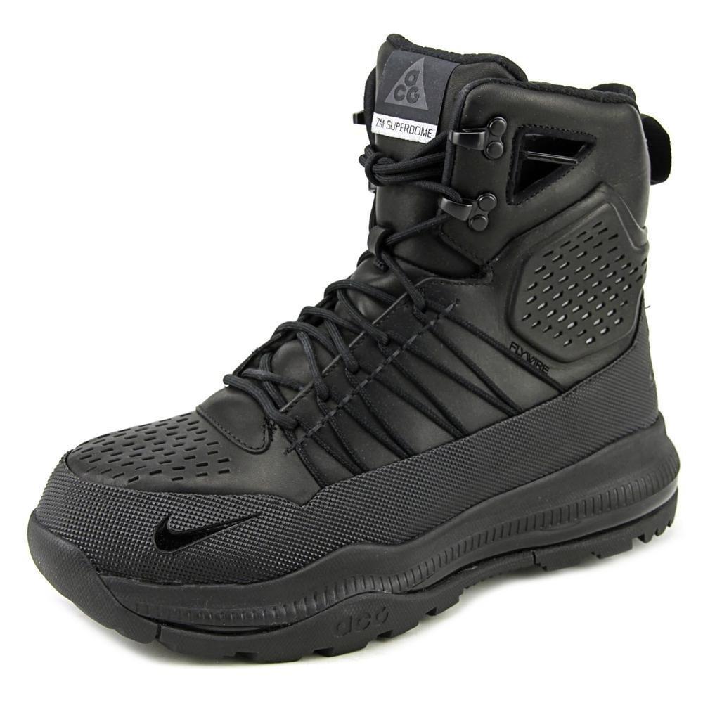 Buy Nike ACG Zoom Superdome Black 3M
