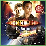 Doctor Who: The Story of Martha - The Weeping | David Roden