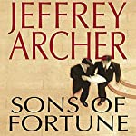 Sons of Fortune | Jeffrey Archer