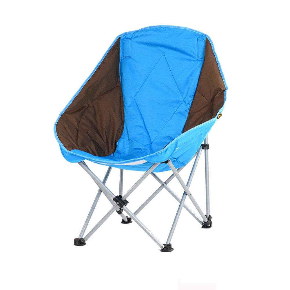 最も完璧な WSSF- 半月型レジャー折り畳み椅子屋外アイアンフレームキャンピングチェアランチブレイクポータブルスツールガーデン釣りピクニック椅子、47* 47*** 100センチメートル #1 47 B07DHNVNFH, ミナミウワグン:211e8fcf --- cliente.opweb0005.servidorwebfacil.com
