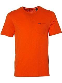 ONeill Mens Jack Freedom Shirts