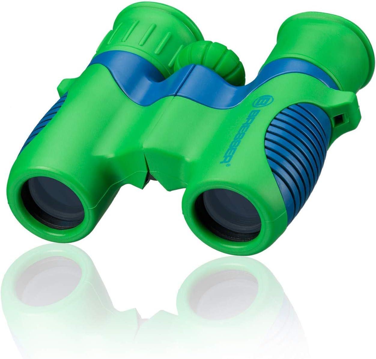 ExploreOne 6×21 Binoculars