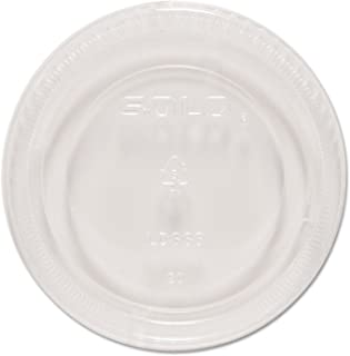 product image for CLEAR LID FOR DSS5 1000