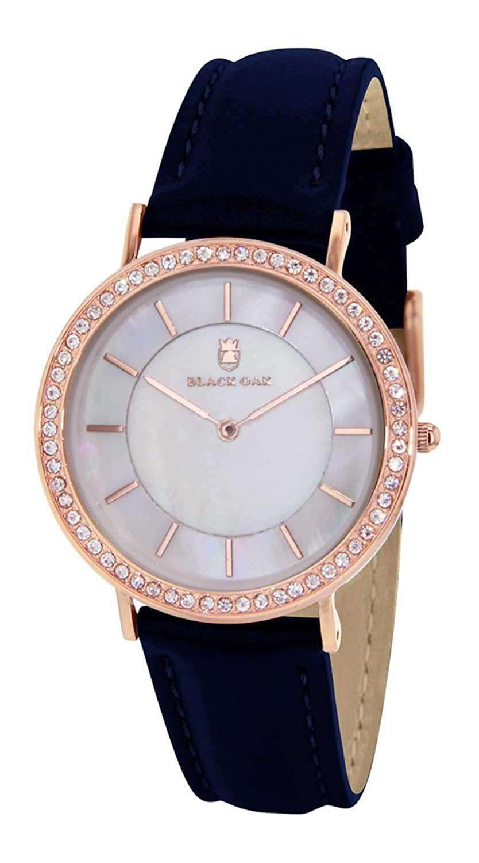 90f1995d6784 «Reloj BLACK OAK para Mujer BX8900R-801» venta de relojes para mujer  originales baratos online