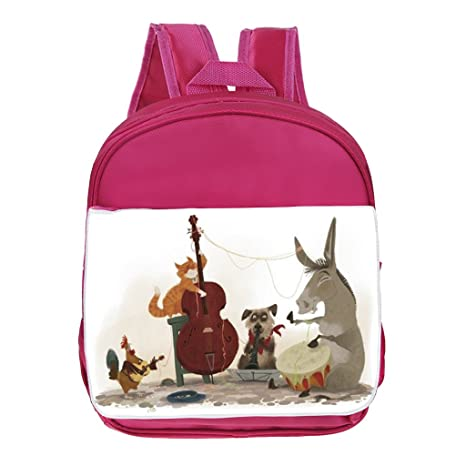 Mochilas para niños, personalizable cualquier foto imágenes escuela bolsas para niños libro mochila bebé niños niñas guardería escuela bolsa personalizado ...