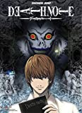 Great Eastern Entertainment Death Note Light and Ryuk Wall Scroll, 33 by 44-Inch: more info