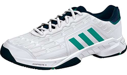 chaussures tennis hommes adidas