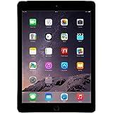 Apple iPad Air 2 (Space Grey, 64GB, Wi-Fi + 3G) (Refurbished)
