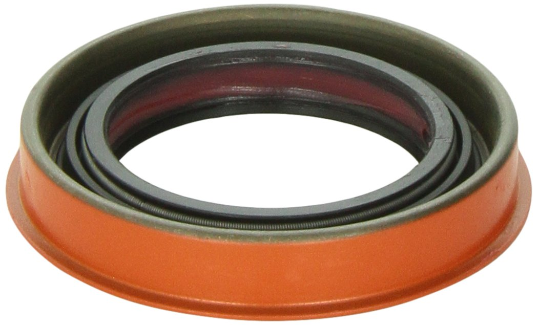 Genuine GM 12471590 Differential Drive Pinion Gear Seal, Front General Motors