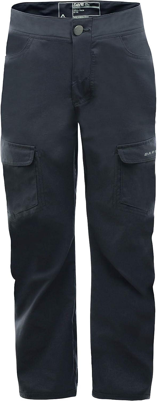 Dare 2b Pantalon de Comp/étence pour