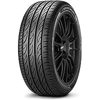 Pirelli P Zero Nero GT XL FSL Zomerbanden, 225/45R17 94Y