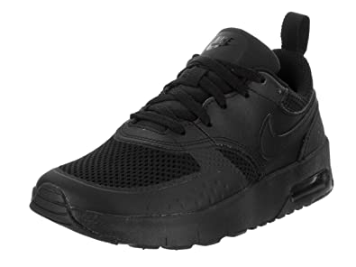 finest selection b1410 3bd48 Amazon.com | Nike Boys' Air Max Vision (Ps) Trainers | Sneakers
