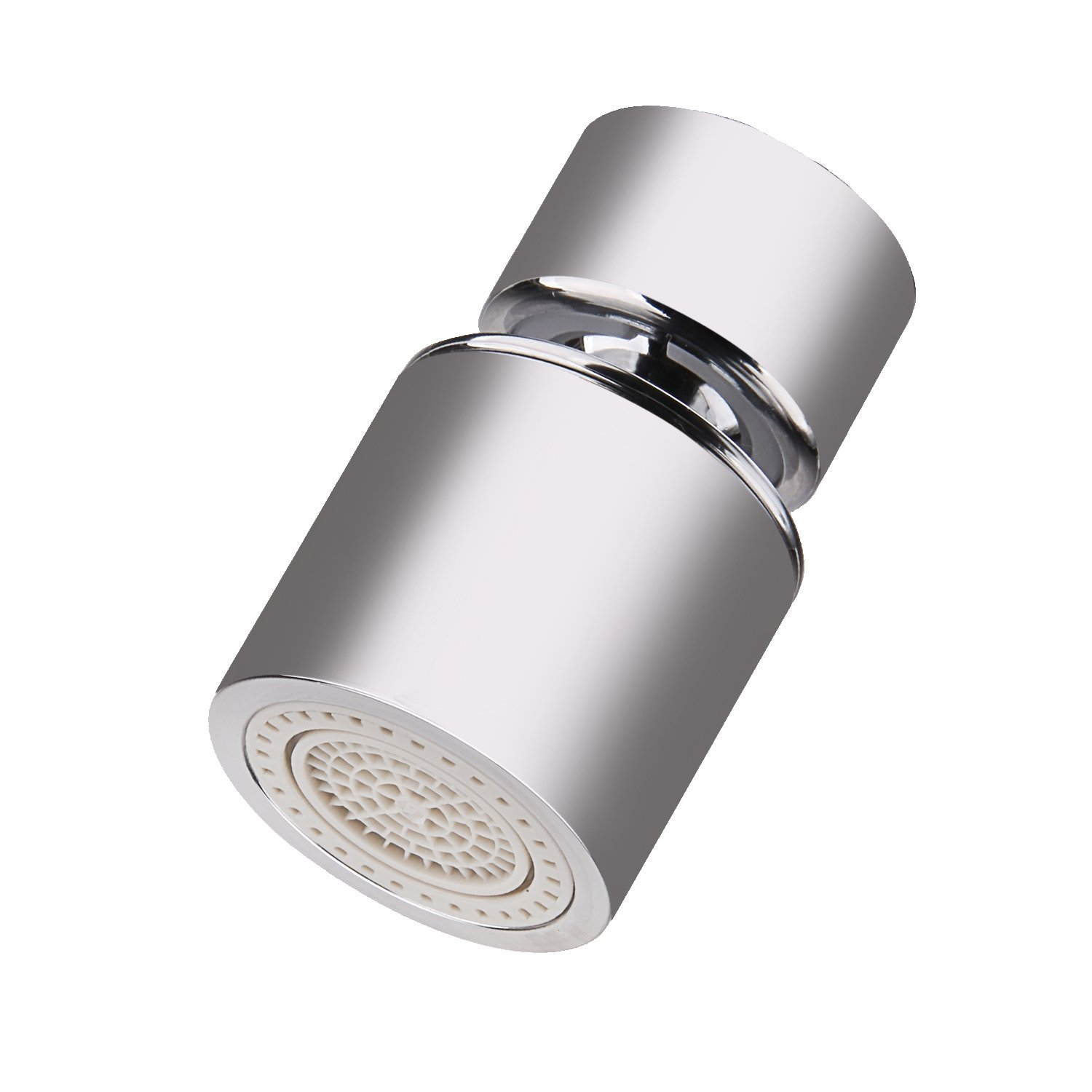 Enchanting How To Remove Kohler Faucet Aerator Pictures - Best ...