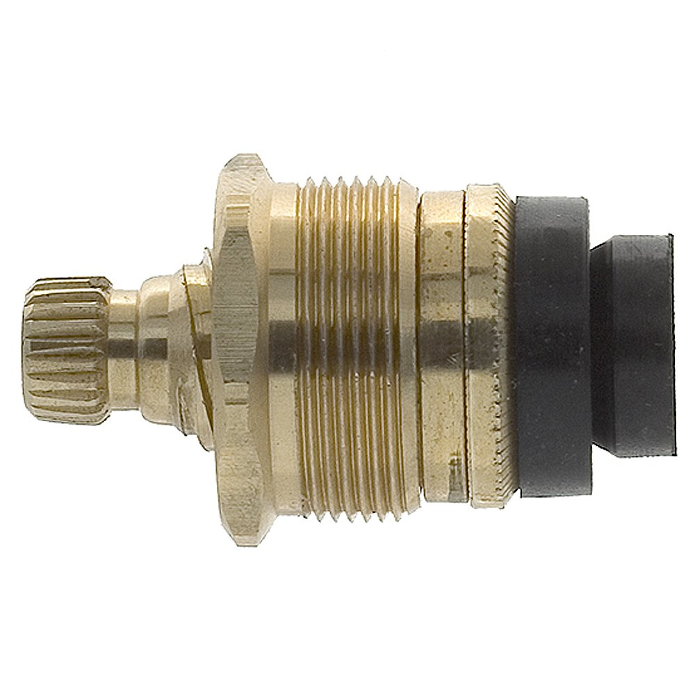 Danco 15731E 2K-1H Hot Stem for American Standard Faucets