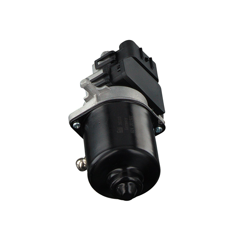 Febi Bilstein 39310 Motores de Limpiaparabrisas