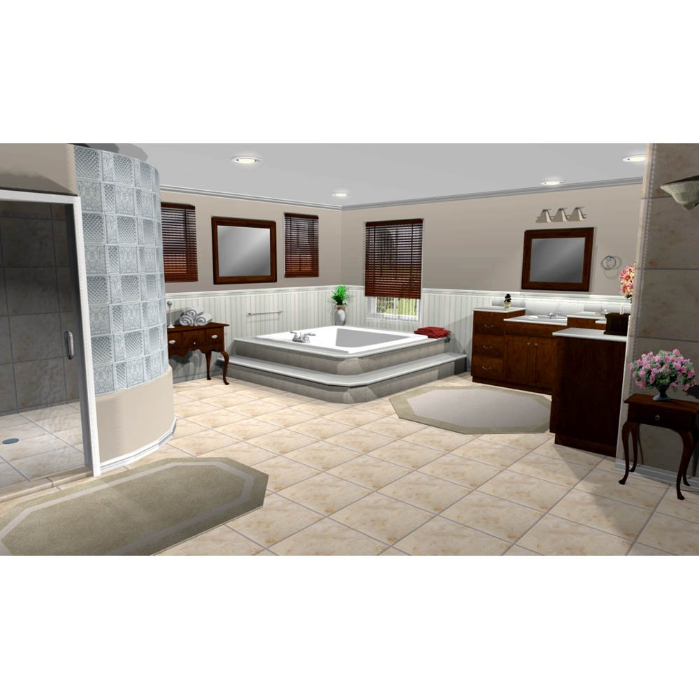 Punch Interior Design Suite 17 5 Download Software Computer Software Multimedia Software Home