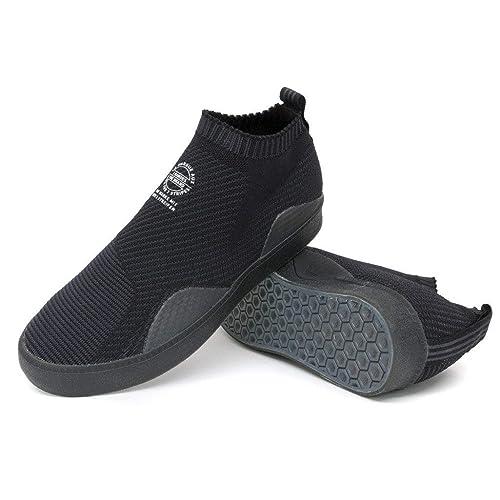 the best attitude 9d80d 9d9bb adidas Skateboarding 3ST.002 PK, Core Black-Carbon-Footwear White, 9