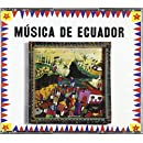Music From Ecuador