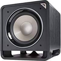 Polk Audio HTS 12 Powered 12